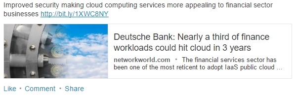 DeutscheBank_cloud_adoption