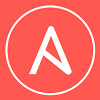 ansible_videos