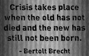bertolt_brecht_crisis_take_place