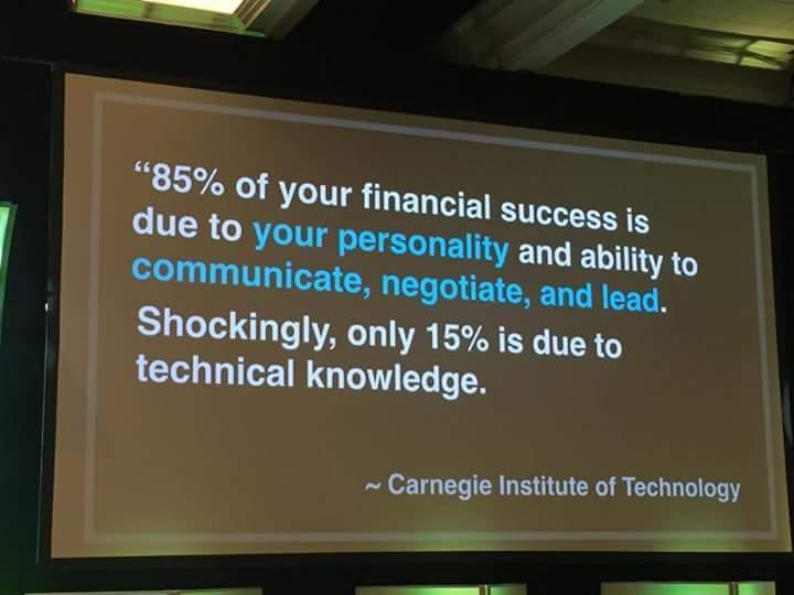 carnegie_85_percent_financial_success