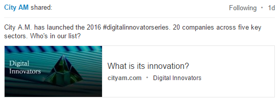 city_am_digital_innovators