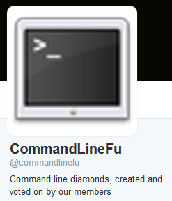 Linux Commands Examples - Awesome Tech