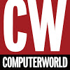 computerworld_logo