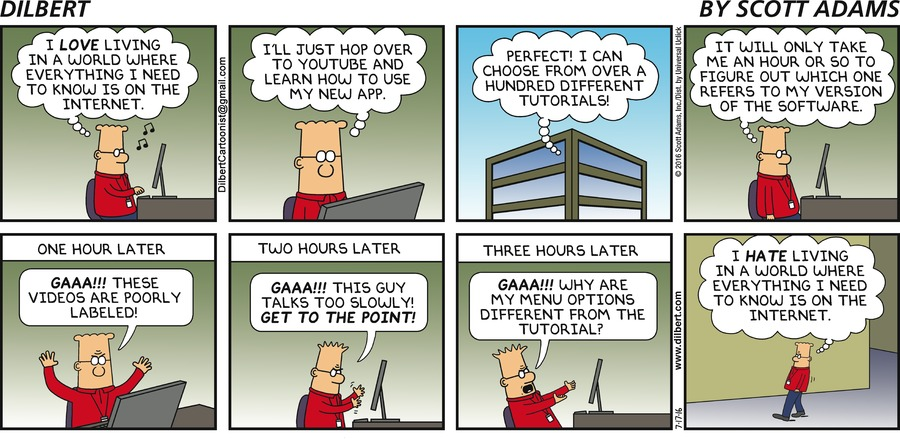 dilbert_youtube_tutorials