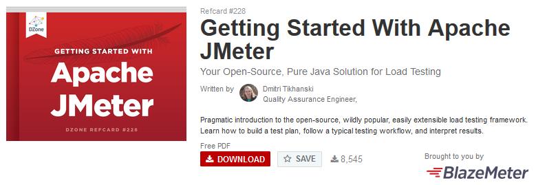 Performance Testing Tools  JMeter, Webpagetest, Taurus, Gatling