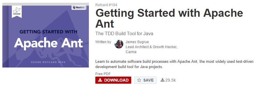 Continuous Integration Tools  Jenkins, Nexus, Bamboo, Git - Awesome Tech