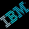 ibm_espana_video