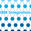 ibm_integration_video