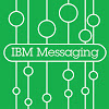 ibm_messaging