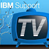 ibm_support_tv