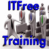 itfreetraining_video