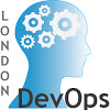 london_devops_video