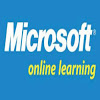 microsoft_online_learning_video