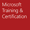 microsoft_training_video