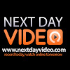 nextday_video