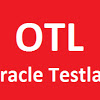 oracle_testlab_video