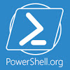 powershell_video