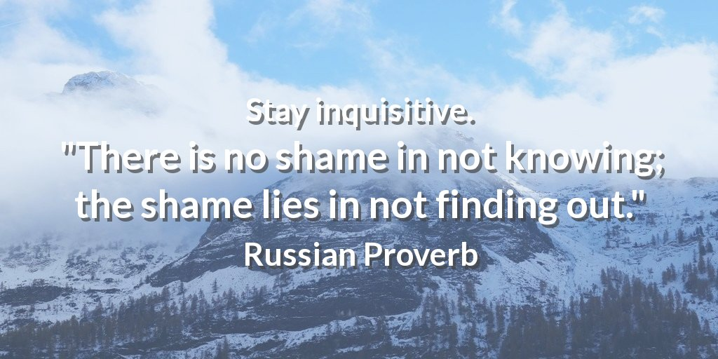 russian_proverb