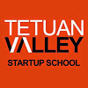 tetuan_valley_video