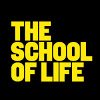 the_school_of_life_video