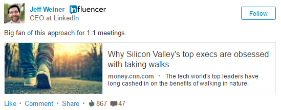 top_execs_taking_walks