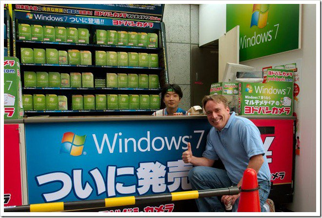 win7_linus_china